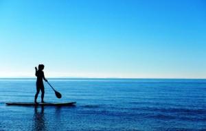 Island Fun, Villa Sayang, Nusa Lembongan, Beachfront Villa, Luxury Accommodation, Nusa Lembongan Accommodation